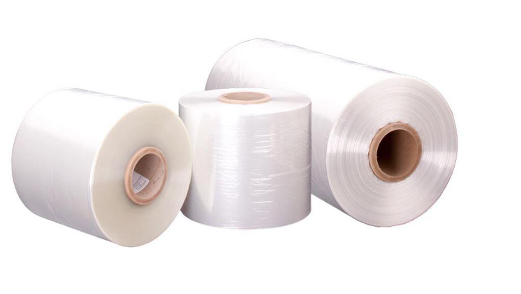 Blogs - Trang 8 trên 8 - Bao bì nhựa Hưng Phát